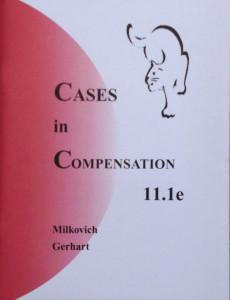 cases in comp 11.1 e 995 x