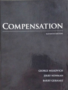 compensation eleventh edition textbook resized for website